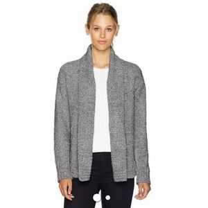 BB DAKOTA Gwyn soft women's cardigan sweater